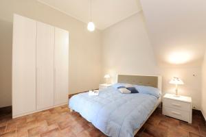 A Casa Do Monucu, Dovolenkové domy  Fornazzo - big - 6