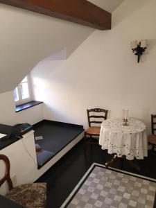 Affittacamere San Giorgio - AbcAlberghi.com