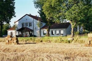 Gasthaus Wagner - Alt Tucheband