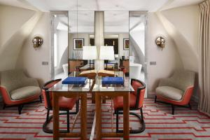 Hotel Montalembert (35 of 57)