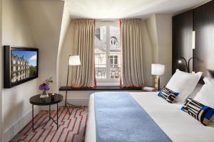 Hotel Montalembert (16 of 57)