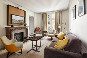 Hotel Montalembert (14 of 57)