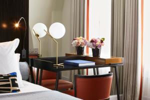 Hotel Montalembert (27 of 57)