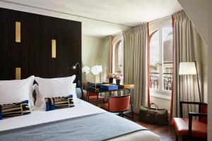 Hotel Montalembert (12 of 57)