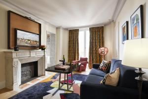 Hotel Montalembert (7 of 57)