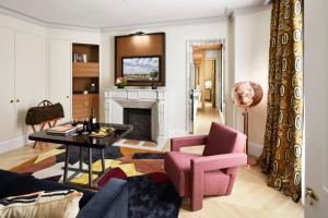Hotel Montalembert (11 of 57)