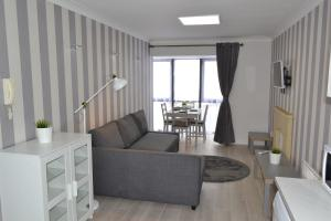 Central Apartments by Premier City, Apartments  Dublin - big - 1