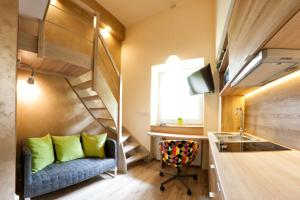 Yourplace Top Apartments