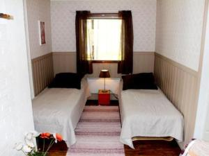 Holiday Home Lomatalo laurinniemi, Nyaralók  Luikonlahti - big - 3
