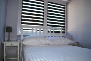 obrázek - Apartamenty Pod Topolami