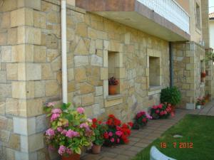 Residencial Santamaria