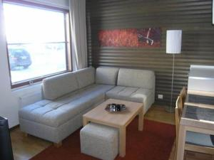 Holiday Home Nordic chalet 9208 - Hotel - Ylläs