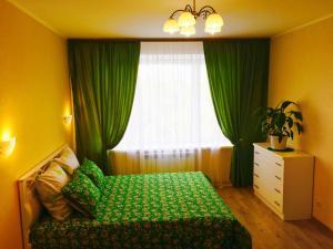 Luxe apartment Dmitrov - Podmosh'ye