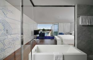 Altis Belém Hotel & Spa (5 of 56)