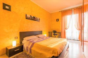 Casa di Luce - AbcAlberghi.com