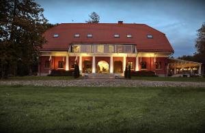 Annas Hotel Design Hotel Spa Restaurant