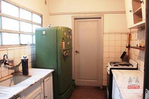 Hostel Cordobés, Hostels  Cordoba - big - 114