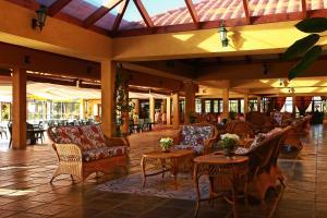 Hotel Los Parrales (26 of 102)