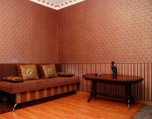 Apartment on Lesi Ukrainky 20, Appartamenti - Kiev