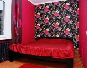 Apartment on Lesi Ukrainky 20, Appartamenti  Kiev - big - 6