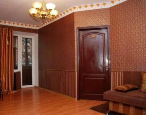 Apartment on Lesi Ukrainky 20, Appartamenti  Kiev - big - 7