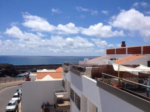 La Marinera 37, El Cotillo  - Fuerteventura