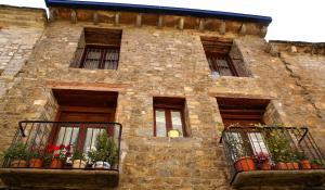 obrázek - Casa Bernad Ainsa
