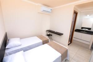 Ipiranga Hotel