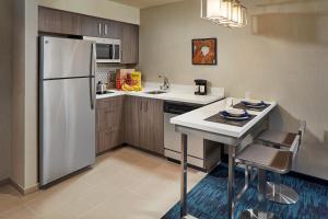 Homewood Suites by Hilton San Diego Hotel Circle/SeaWorld Area, Hotel  San Diego - big - 28
