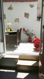 Apartments Tilda, Apartmány  Brist - big - 24