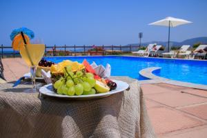 Abbaidda Hotel - AbcAlberghi.com
