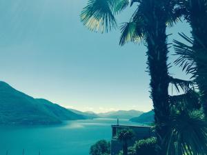 obrázek - LakeLike Apartments Lago Maggiore