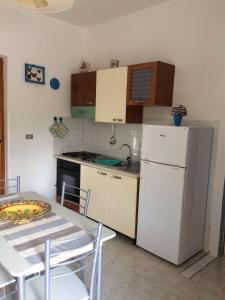 obrázek - Villa Praialonga