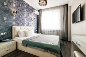 Hotel Corona - Shlisselburg