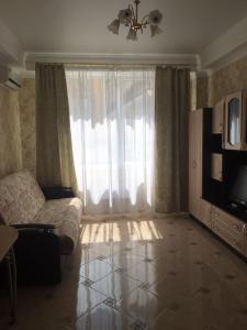 Apartment on Stanislavskogo - Adler