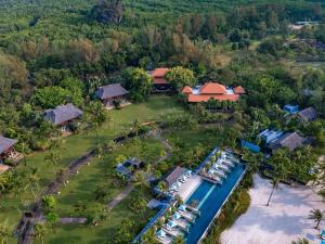 Four Seasons Resort Langkawi (1 of 46)