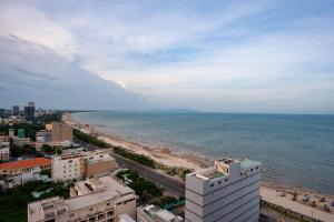 Son Thinh Sea View Apartment