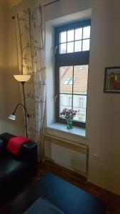 Apartment Baker Street Brno - Brno