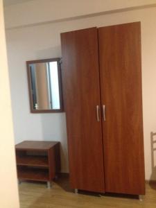 Guest House Zvanba, Гостевые дома  Гагра - big - 28