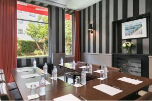 Best Western Plus Hôtel Brice Garden Nice (17 of 131)