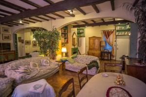 Appartamento Monica - AbcAlberghi.com