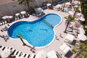 obrázek - BH Mallorca Apartments