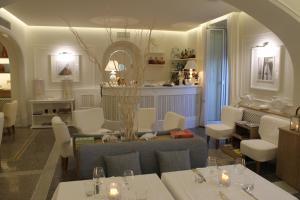 Hotel Helvetia (13 of 130)