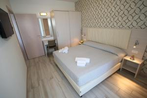 Residence Hotel Angeli