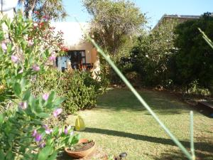 A1 Kynaston Accommodation, Bed and Breakfasts  Jeffreys Bay - big - 201