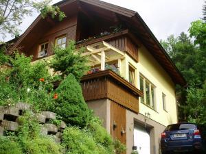 Haus Ilona
