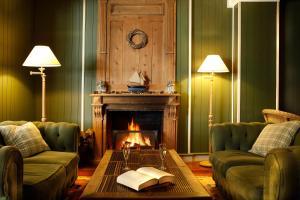 Grand Hotel des Bains (22 of 61)