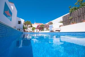 Rio Arade Algarve Manor House - Parchal