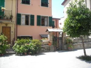 Casa De Batté - AbcAlberghi.com