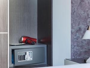 Apartments Ramblas108, Апарт-отели  Барселона - big - 47